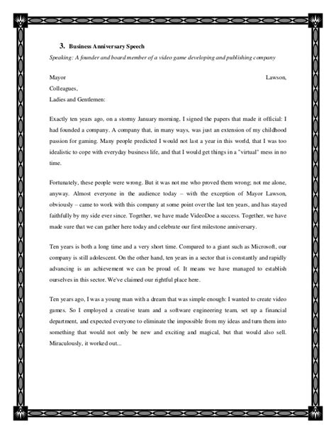 download company christmas party speech ideas moviepulse me