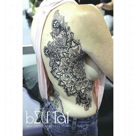 mandala tattoo artists gold coast 58 best images about tattoo artist becstar on pinterest