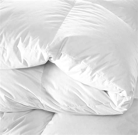 extra warm comforter winter comforter extra warm 135 x 200 cm