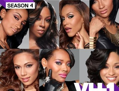 love and hip hop reunion season 4 love hip hop new york season 4 reunion part 1 recap auto