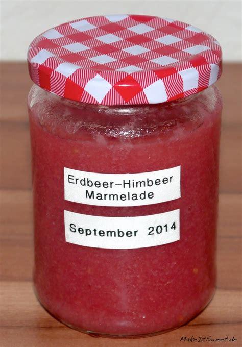 Etiketten Marmelade Ostern by Marmeladen Etiketten Selbst Gestalten