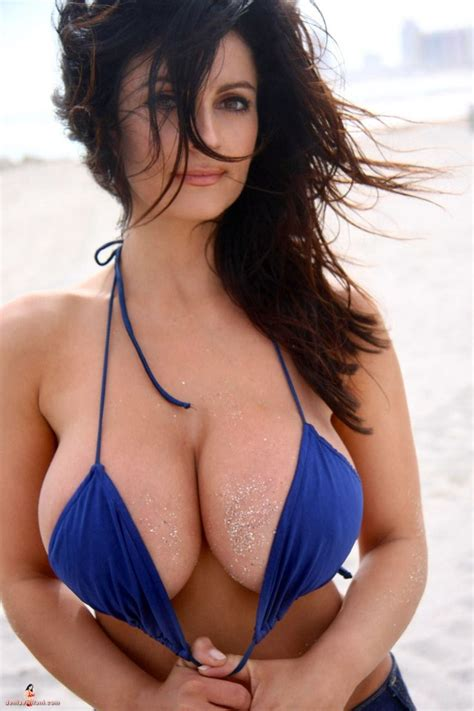 beautiful sexy sexy beautiful women sexy beautiful women pinterest