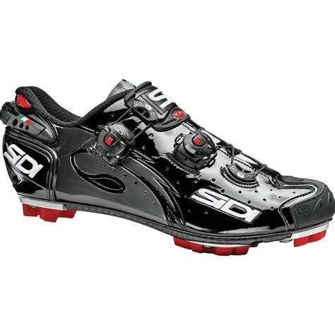 sidi mountain bike shoes sale sidi drako srs push shoes s competitive cyclist