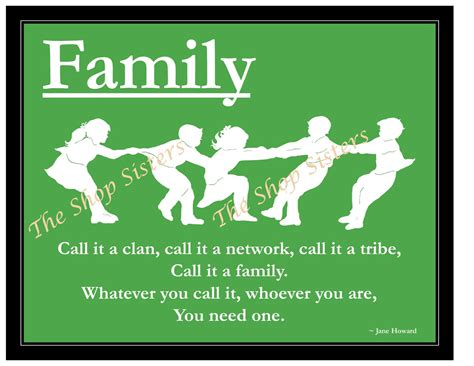 printable family reunion quotes family reunion tug o war silhouette green and by