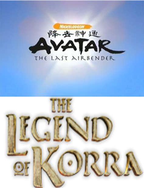 Avatar Memes - image 308373 avatar the last airbender the legend