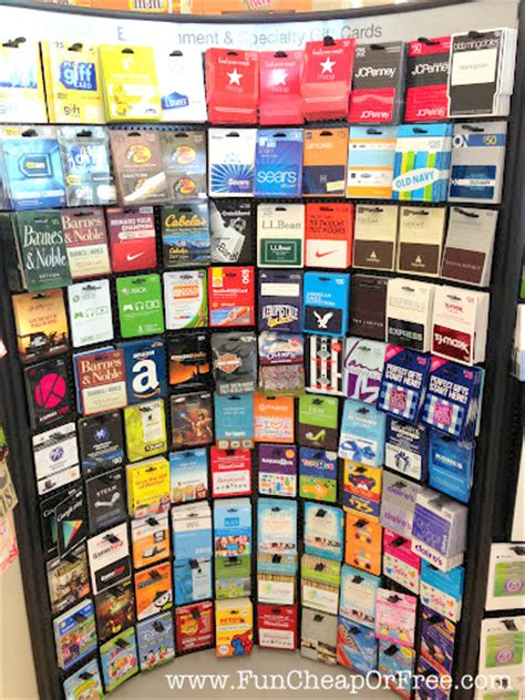 Visa Gift Cards Walgreens - use gift cards to buy gift cards eh fun cheap or free