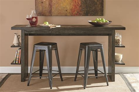 sofa table with bar stools sofa tables with stools sofa table design tables with