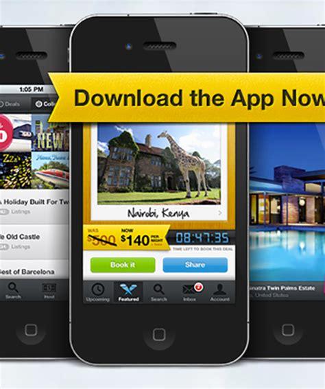 airbnb app airbnb iphone app
