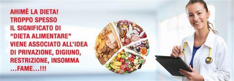 alimentazione personalizzata nutrizione personalizzata mcnutrition