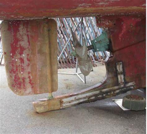 fiberglass lobster boats for sale marine management fiberglass lobster boat