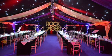 elite themed events inc themed events 100 images casino themed events marquee