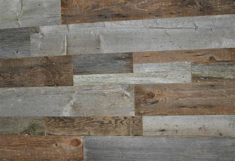 buy reclaimed wood accent wall coverings walls with a story reclaimed wood wall covering diy barn board mixed sizes