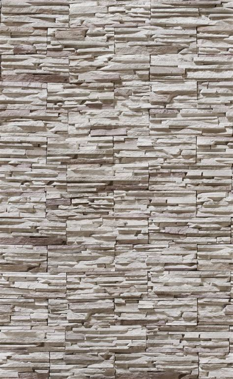 modern wall texture white stone wall texture google search illustration