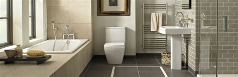 local bathroom installers fitters medway cooke ltd