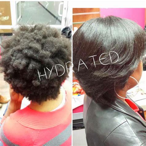 Hair Dryer Comb Attachment South Africa the silk press on hair naija hair can grow