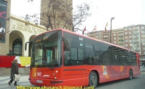 autobus cuarte transporte p 218 blico en zaragoza el autob 218 s de cuarte luce