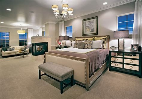 master bedroom retreat 53 best images about my scratch map 174 poster on pinterest