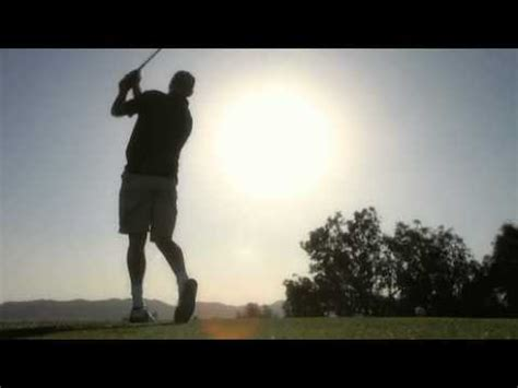 straight arm swing trainer straight arm golf swing trainer golf swing trainer youtube