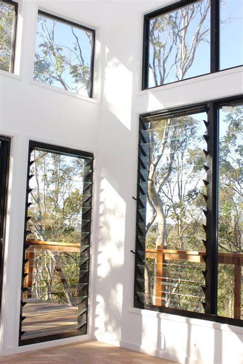 Removable Interior Windows by Best Selling Removable Jalousie Glass Folding White