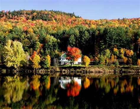 fall colors in maine pin by visit maine on fall foliage