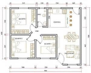 projetos de casas 17 melhores ideias sobre plantas de casas populares no