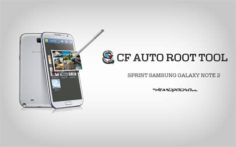 cf auto root apk cf root the android soul autos post