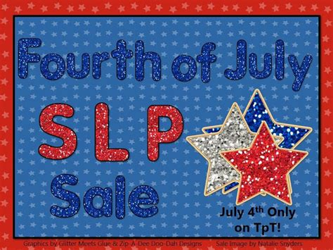rooms to go 4th of july sale the fourth of july a sale abration speech room news