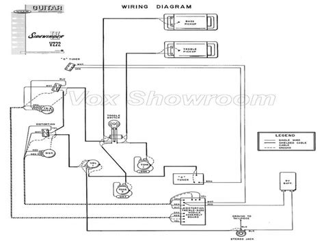 international 4300 injector wiring diagram wiring