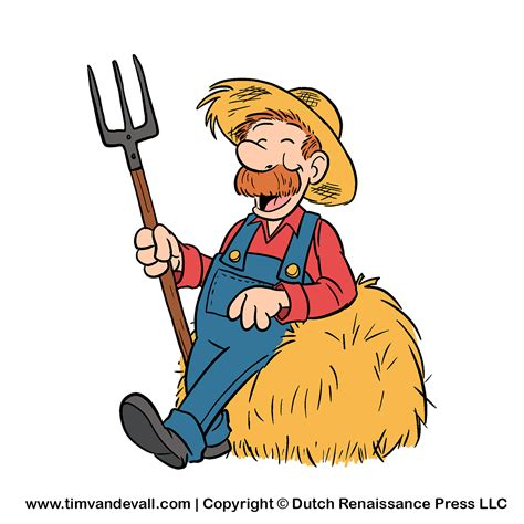 free images clipart top 96 farmer clip free clipart image