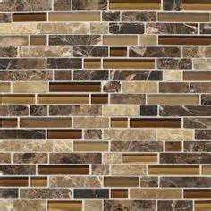my kitchen ideas on granite tile countertops