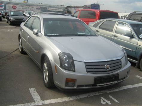 2003 cadillac cts 2003 cadillac cts engine 2003 free engine image for user