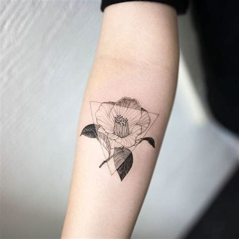 tattoo geometric minimalist beautiful tattoo ideas a collection of ideas to try about