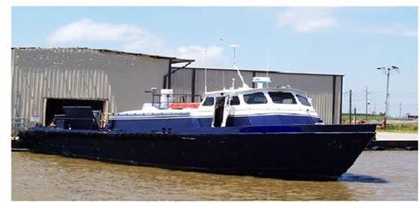 tug boat for sale in nigeria scrap vessels tug boat in stock for sale autos nigeria