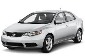 2012 Kia Forte Sedan 2012 Kia Forte Reviews And Rating Motor Trend
