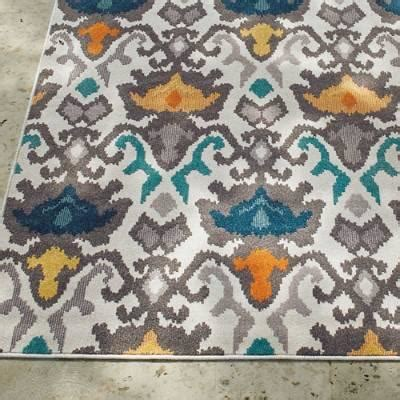 orange and blue rugs blue and orange rugs rugs ideas