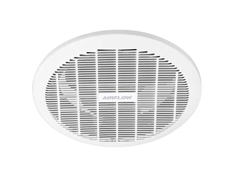 hton bay bathroom fan hton bay bathroom exhaust fan 28 images bathroom