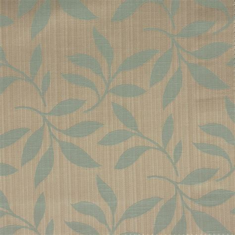 boat curtain fabric curtains in shrewsbury fabric marine 4588 721