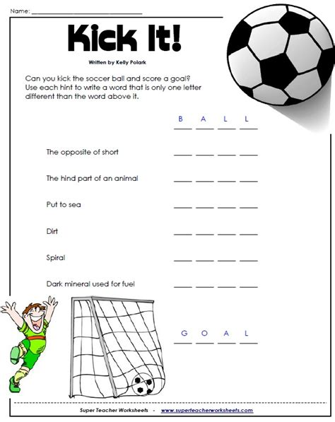 printable games for your brain 8 best images of printable brain challenges for adults