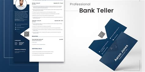 psd bank rns business card design vector 10 tips and free psd templates