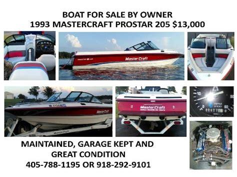 ski boats for sale oklahoma ski and wakeboard boats for sale in shawnee oklahoma