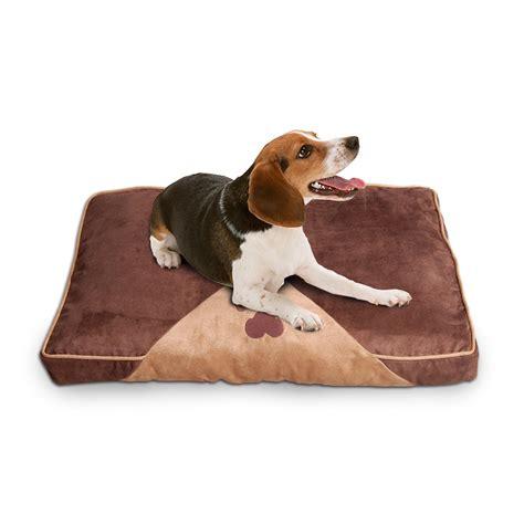 almohada de almohada de perro cama colchon cojin sofa de mascota para