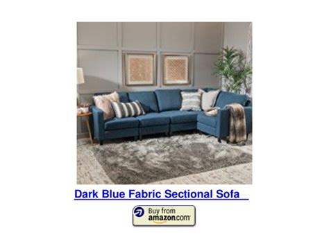 Small Blue Sectional Sofa Small Blue Sectional Sofas Top Recommendations