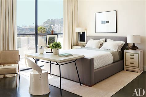 architectural digest bedrooms contemporary bedroom ideas and inspiration photos architectural digest