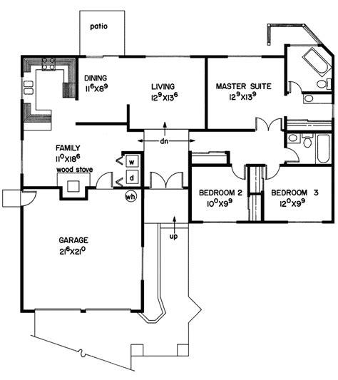 billings plan room billings rustic ranch home plan 085d 0066 house plans and more