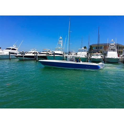 center console boats for sale new zealand used boat trailers for sale yacht trailers for sale boats