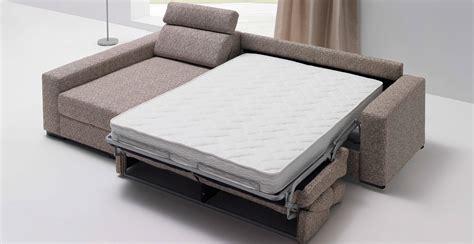 sofa cama modelo italiano sof 225 cama regras infal 237 veis para acertar na escolha