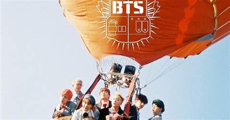 download mp3 bts full album download full album bts the most beautiful moment in