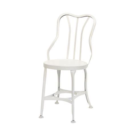 cargo sedie cargo sedia marple coincasa
