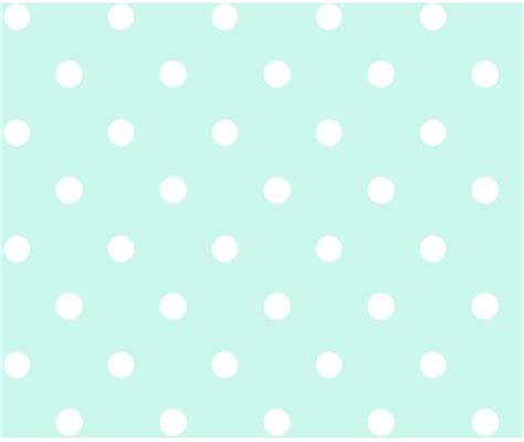 blue polka dot wrapping paper fevrier designs