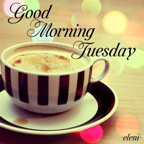 imagenes de good morning tuesday good morning tuesday pictures photos and images for